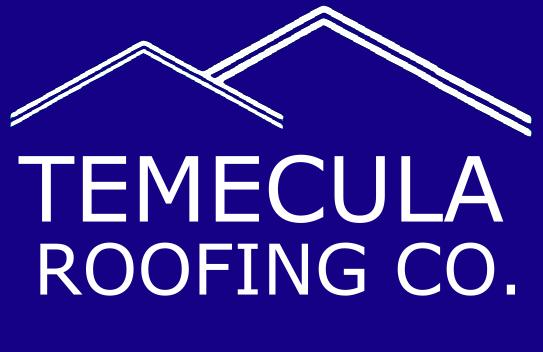Temecula Roofing Company